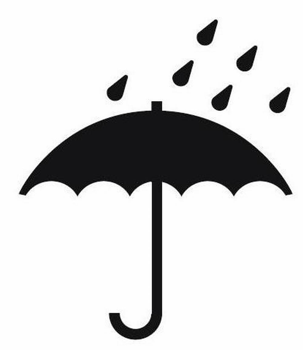 Qeridoo Regenverdeck Kinderanh/änger Kidgoo2